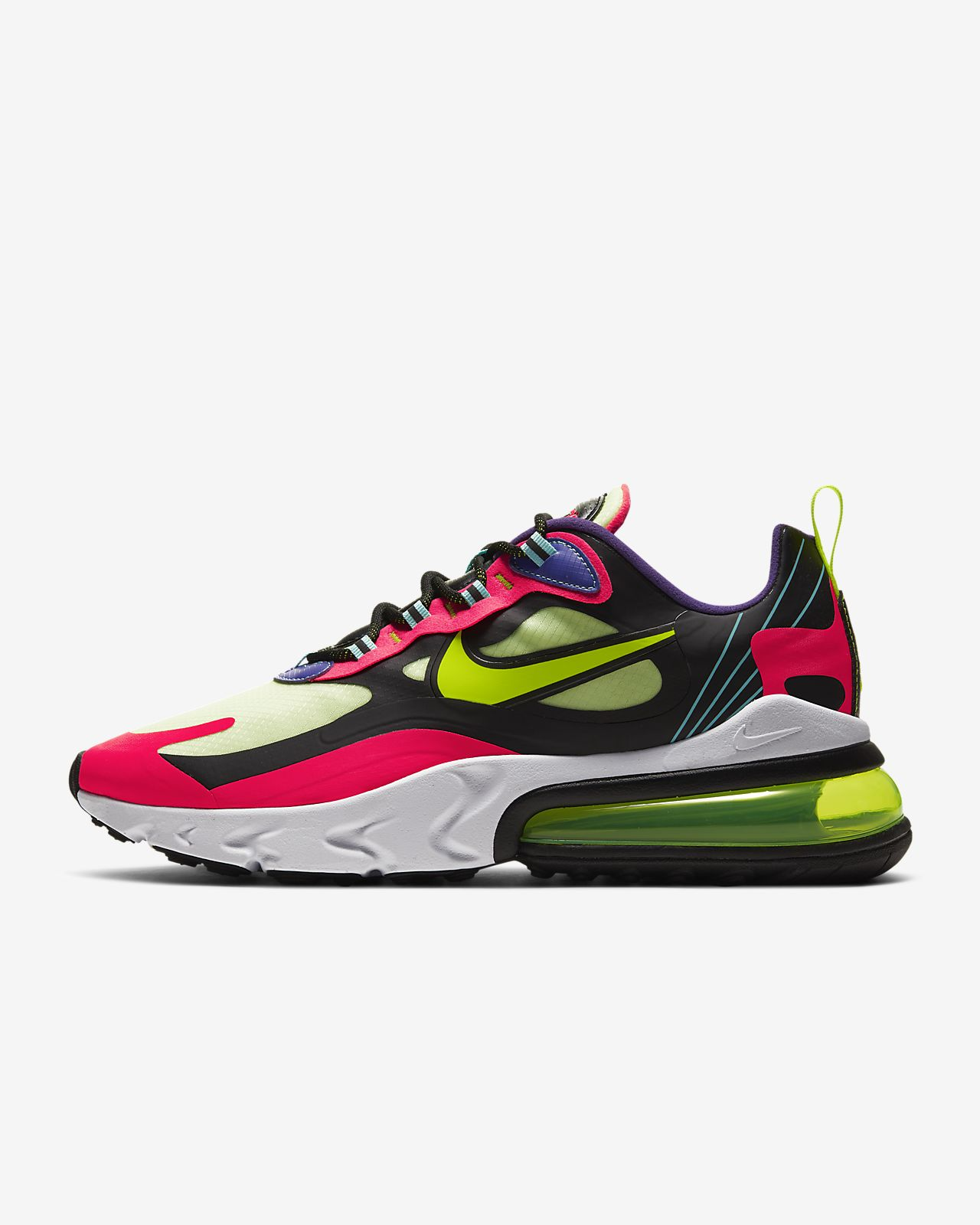 air max 270 junior