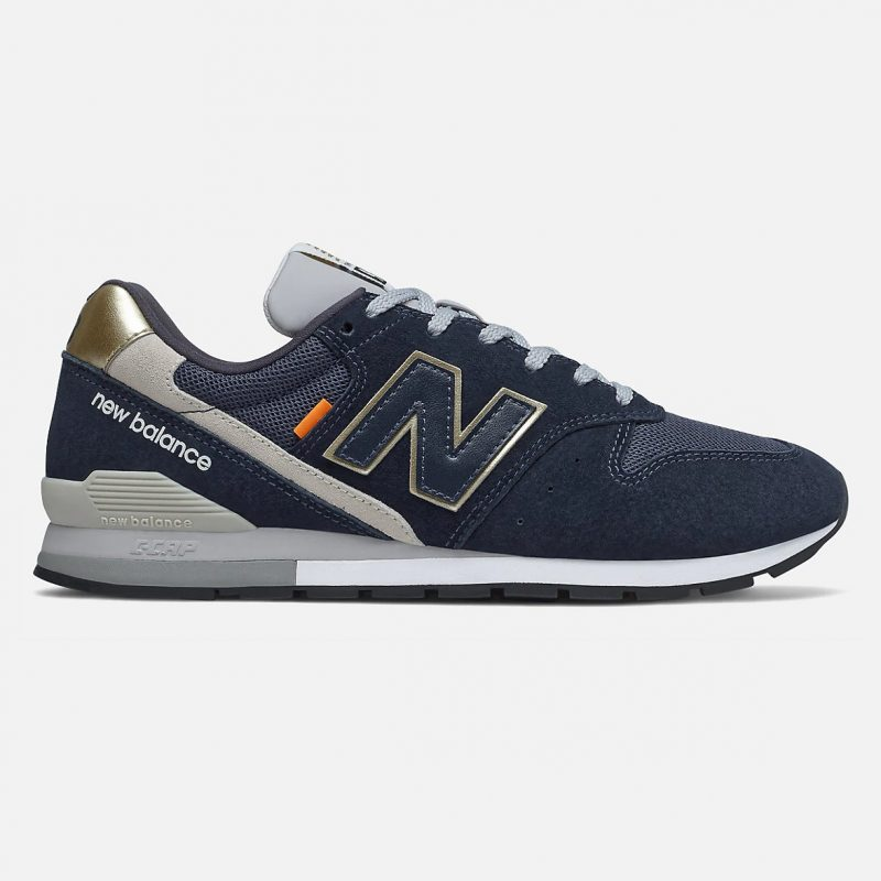 new balance outherspace